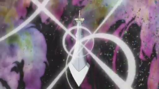 [Anime do Mês] - Senki Zesshou Symphogear 2/5 79
