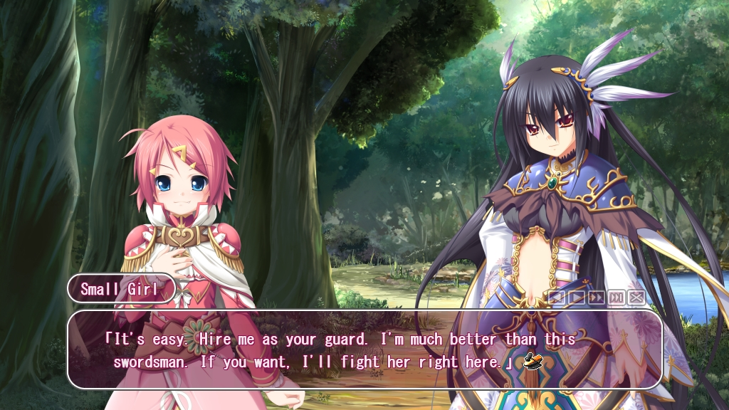 Rance 6 download